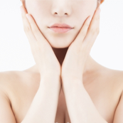 冬の肌対策4:クレンジング・洗顔