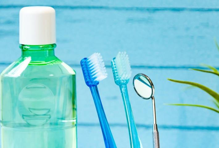 市販のホワイトニング効果がある歯磨き粉・オススメ3選!