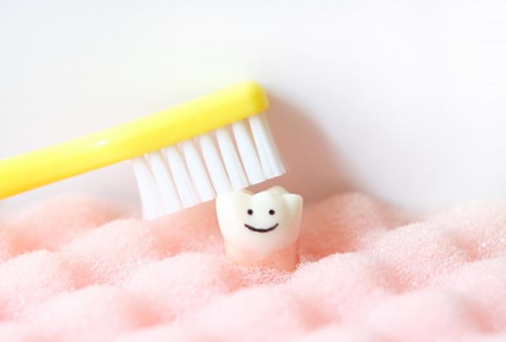 歯の悩みは人それぞれ