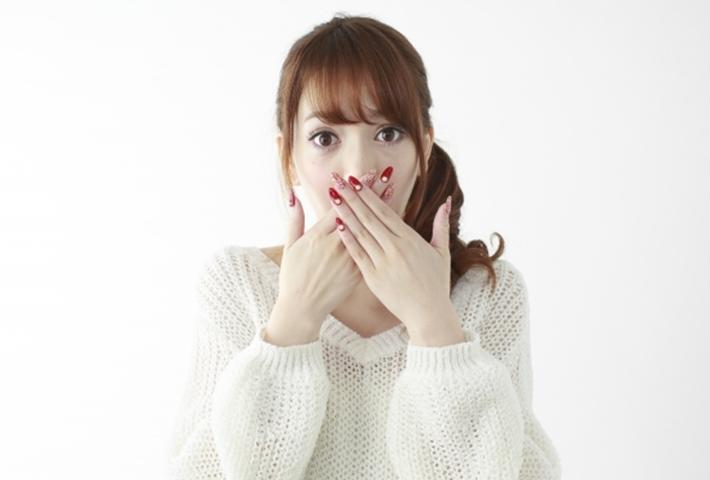 オーラルケアと口臭対策術を徹底解説。