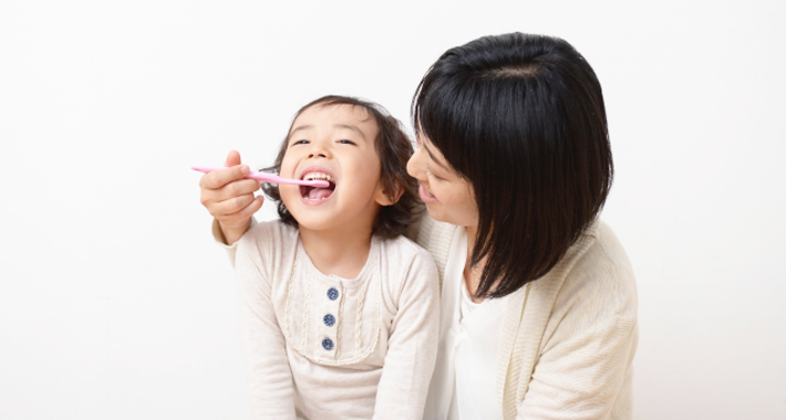 無添加だから子供にも安心安全! おすすめ歯磨き粉3選