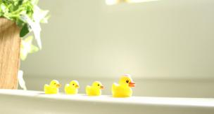 安全安心。天然成分入浴剤・おすすめランキング