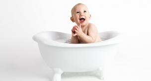 保湿ケアが出来る入浴剤を徹底比較 ! カサカサ肌でもう悩まない♥
