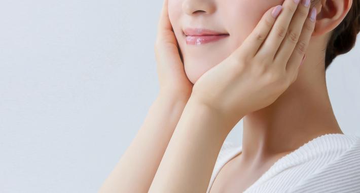 乾燥肌さんが使うべきおすすめ化粧水 選び方・効果を徹底解説!