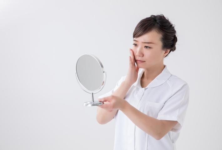 乾燥肌さんが使うべき化粧水の選び方