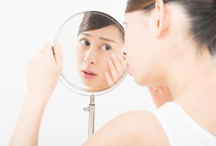 敏感肌・アトピー肌の乳液の選び方