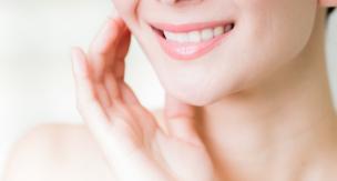 ホワイトニング効果のある本当に良かったおすすめ歯磨き粉3選