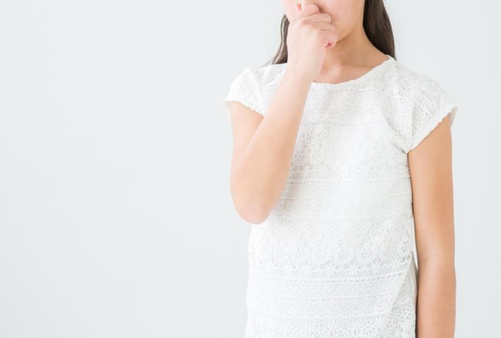 口臭ケア歯磨き粉を選ぶポイント