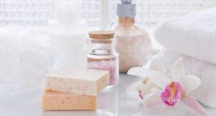 ニキビ肌におすすめの石鹸とは?使う時の注意点もチェック!