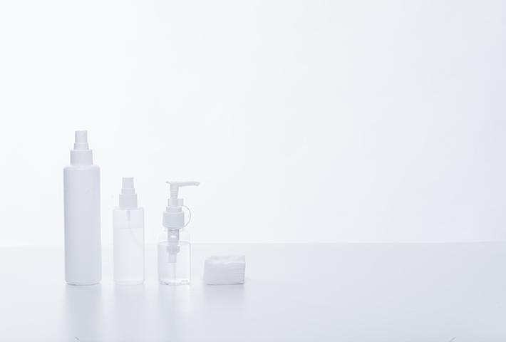 大人ニキビの化粧水ケアで効果を上げる方法