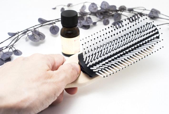 アトピー肌の育毛ケア準備編 まずは頭皮環境を整える!