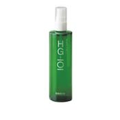 1位 フローラ HG-101植物性の育毛剤