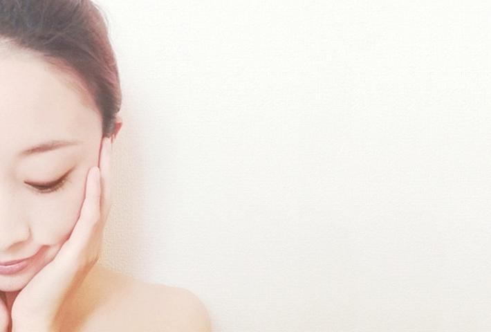 低刺激・高保湿の化粧水を見分けるポイントは?