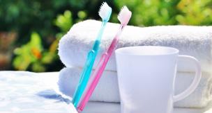 歯みがきしても虫歯が出来るのはなぜ?虫歯・歯周病にならない対処法