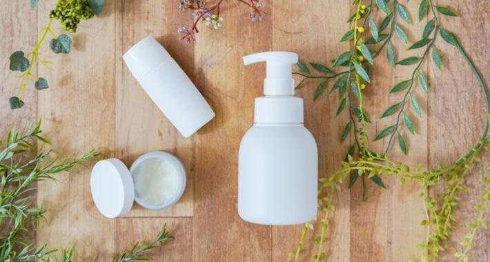 肌のくすみは徹底的な保湿で解決!おすすめの無添加乳液5選