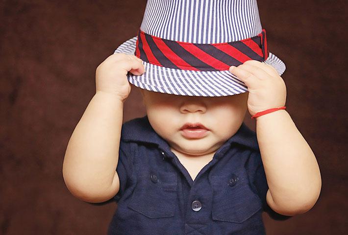 赤ちゃん用石鹸には固形石鹸がオススメの3つの理由