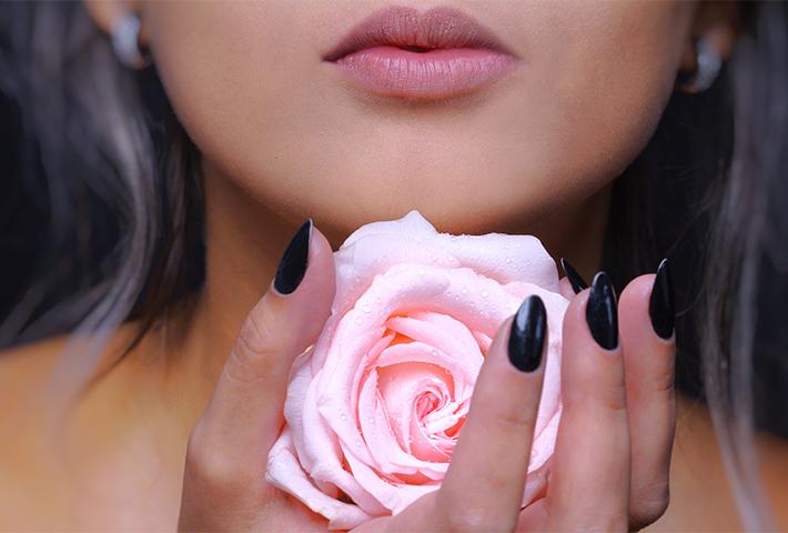 敏感肌も安心して使える!肌に優しいおすすめ化粧水3選