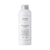 ETVOS セラミドスキンケア モイスチャライジングローション