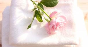 入浴時間で効果的に痩せちゃおう!美容と健康にいいお風呂の入り方