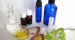 敏感肌の原因は?お肌の状態を知って自分に合う化粧水や乳液を選ぼう!