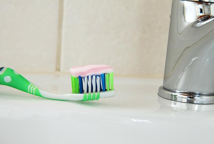 アレルギーの心配の少ないおすすめ歯磨き粉3選