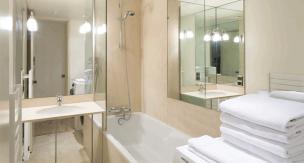 保湿入浴剤ランキング!乾燥の季節におすすめ3選!