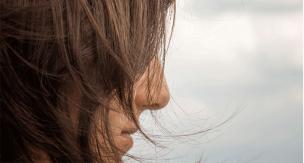 薄毛予防に効果的なシャンプーってどんなもの?