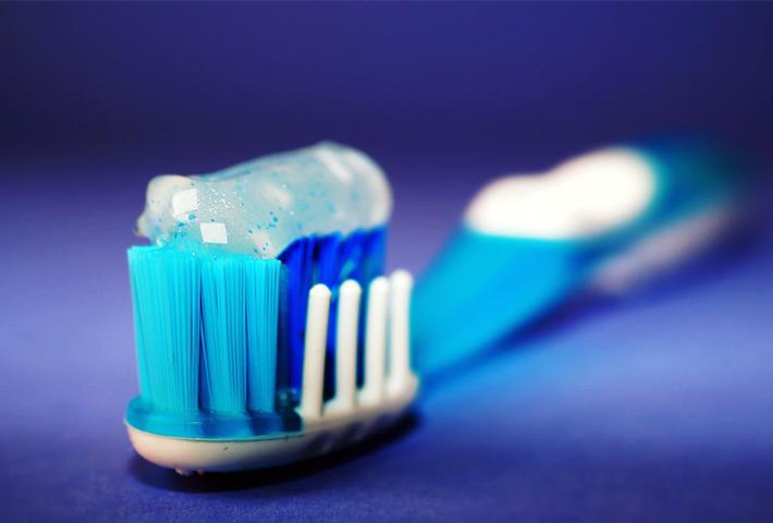 セルフホワイトニングができるおすすめ歯磨き粉3選