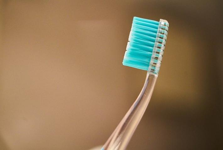 無添加で安心!家族で使える人気歯磨き粉3選