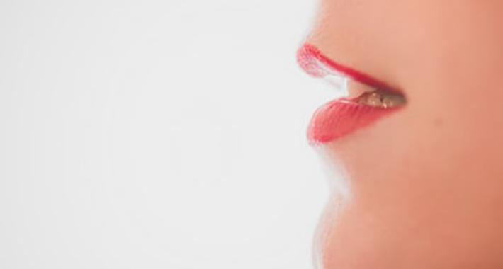 知覚過敏って?症状&原因とおすすめの歯磨き粉