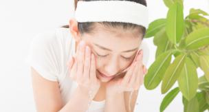 固形石鹸で洗顔しよう!メリット・デメリット&おすすめの石鹸