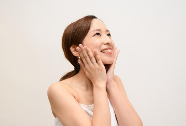 化粧ノリを良くしてくれるおすすめ化粧品セット3選