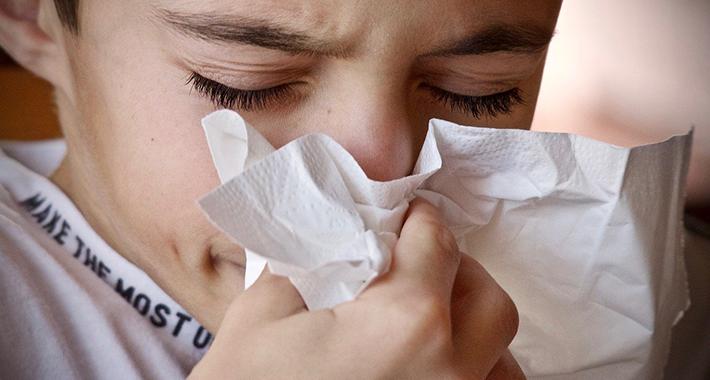 咳エチケットで得られる3つの効果