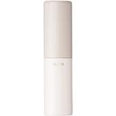 夫の口臭対策におすすめのブレスケアアイテムランキング タニタ ブレスチェッカー EB-100 IV