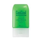 口臭ケアにおすすめの歯磨き粉ランキング 1位 コンクール ジェルコートF