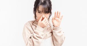 歯磨きした後も、気づいたら口臭がする……その歯磨き、本当に合ってる?