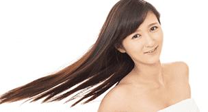 おすすめ!市販で買えるヘアオイルランキング!つや髪をお家で簡単に♪