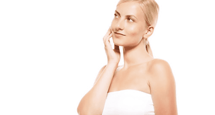 毛穴の黒ずみを少しでも綺麗に保つ洗顔方法