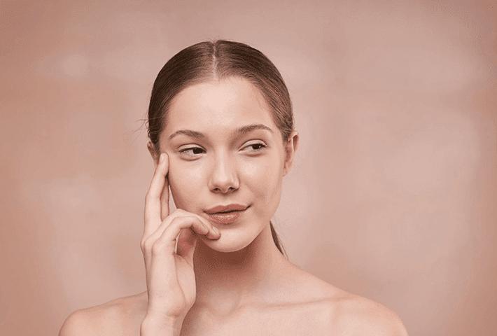 40代の自分の肌に合った化粧水のぬり方のおすすめ