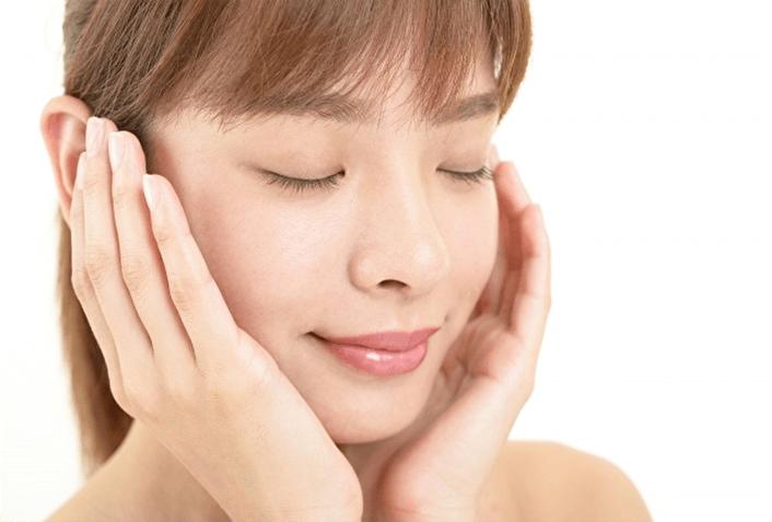 ひどい脂性肌を改善するための方法