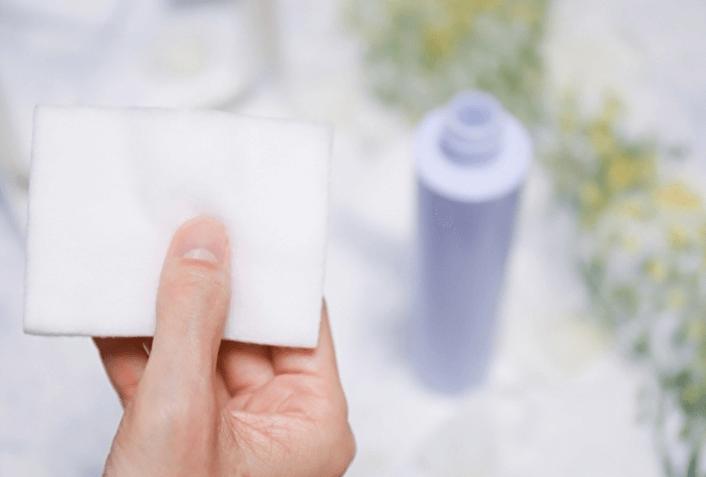 脂性肌を改善できるおすすめ化粧品ランキング