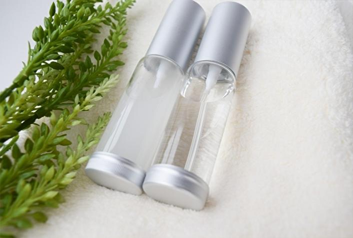 おすすめ乳液・化粧水ランキング