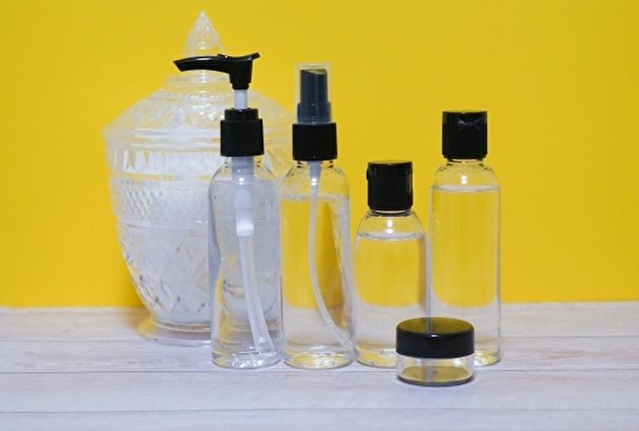 おすすめ頭皮に使える化粧水ランキング