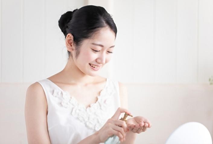 おすすめ化粧品ランキング